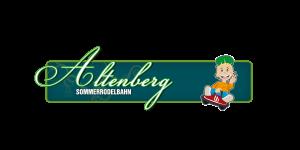 altenberg_sommer