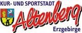 logo altenberg
