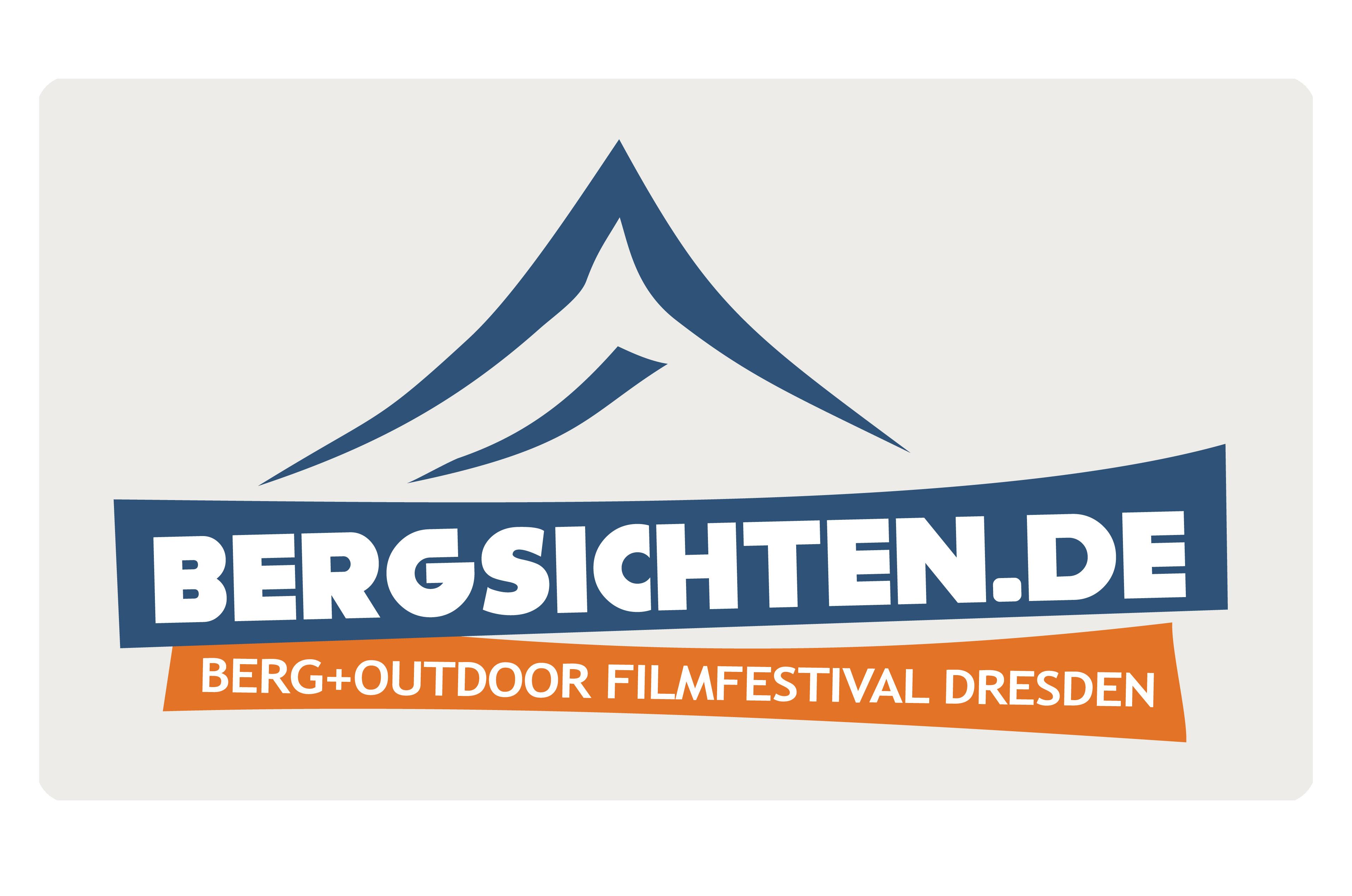 logo Bergsichten