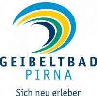 GB_Logo_4C
