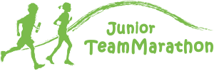 logo-junior-teammarathon