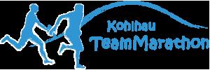 logo-kohlhau-teammarathon