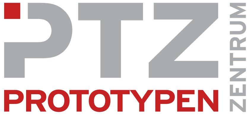 logo PTZ_kurz