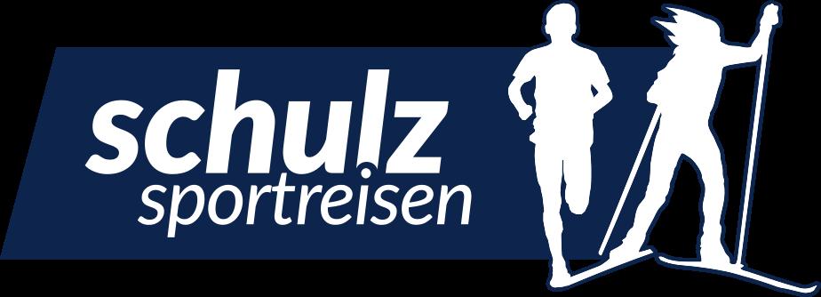 schulz-Sportreisen_web